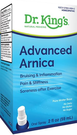 image-nm-advanced-arnica