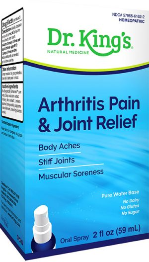 image-nm-arthritis-pain-and-joint-relief