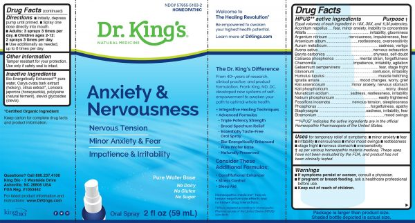 label-for-anxiety-and-nervousness