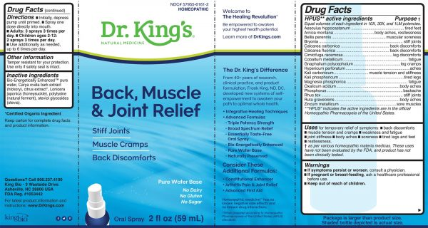 label-for-back-muscle-and-joint-relief