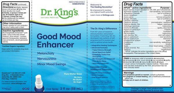 label-for-good-mood-enhancer