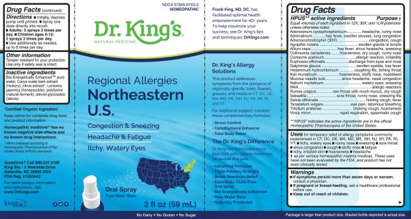 label-for-regional-allergies-northeastern-u-s