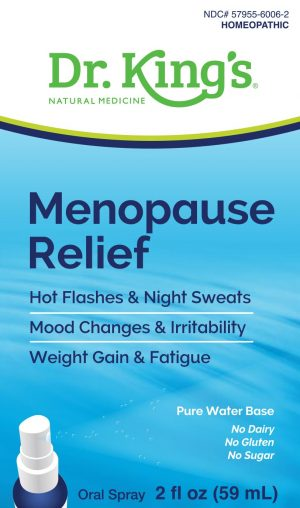 product-image-for-menopause-relief
