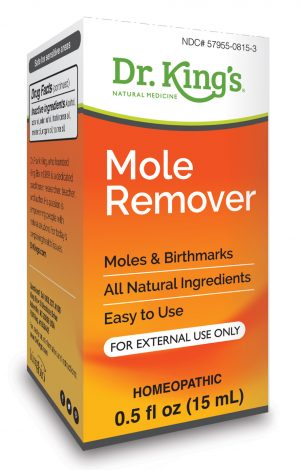 product-image-for-mole-remover