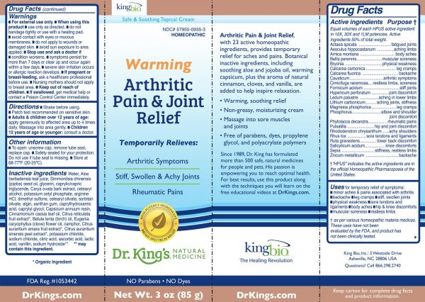 label-for-arthritic-pain-and-joint-relief-topical