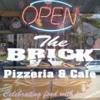 The Brick Pizzeria