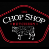 The Chop Shop Butchery