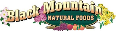 Black Mountain Natural Foods